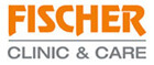 Fischer Clinic & Care