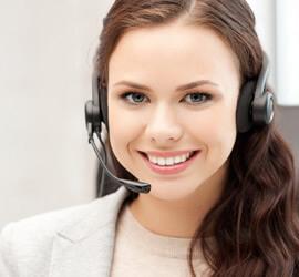 Nehmen Sie hier Kontakt zu unserem Personalservice auf!