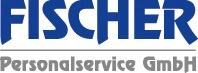 Personaldienstleistungen Stuttgart
