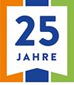 25 Jahre Fischer Personalservice